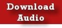 downloadaudio11
